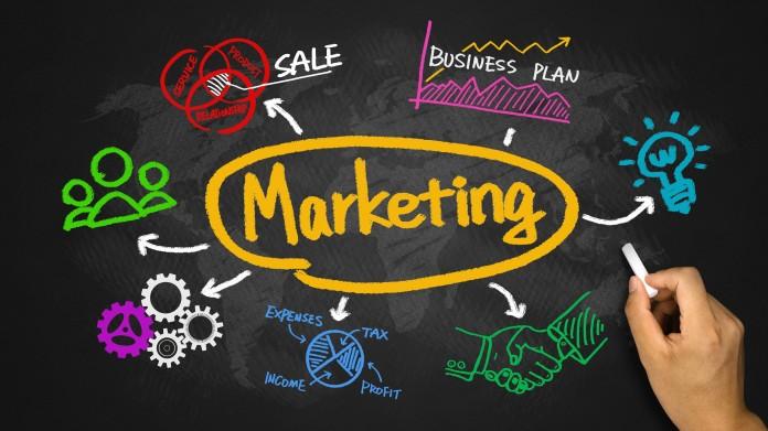 marketing-dairymart