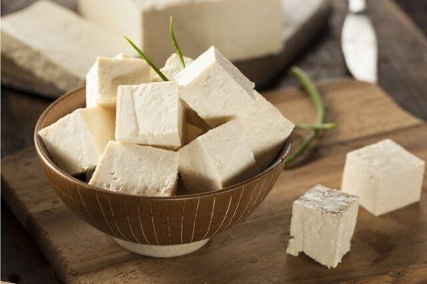 các món ăn tốt cho xương khớp, những món ăn tốt cho bệnh xương khớp, Bệnh xương khớp nên uống sữa gì, Sữa tốt cho xương khớp người trung niên, Sữa xương khớp cho người già, Sữa tốt cho xương khớp người già