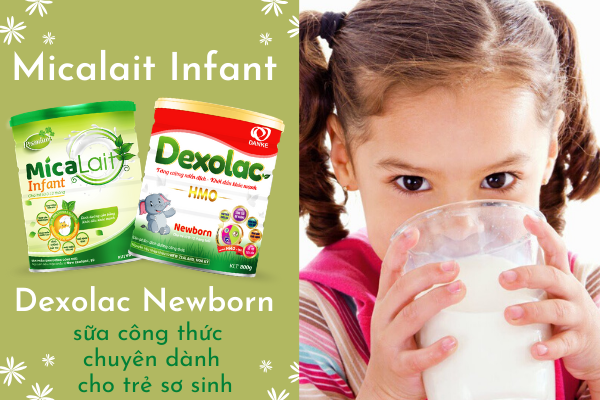 Bé 10 tháng uống sữa tươi được không, Trẻ 8 tháng uống sữa tươi được không, Trẻ 9 tháng tuổi có uống được sữa tươi không, Trẻ mấy tháng uống được sữa tươi tiệt trùng, Be 11 tháng uống sữa tươi được không, Trẻ 1 tuổi uống sữa tươi gì, Bé 1 tuổi uống sữa tươi nào tốt, Bé 1 tuổi uống sữa tươi Vinamilk