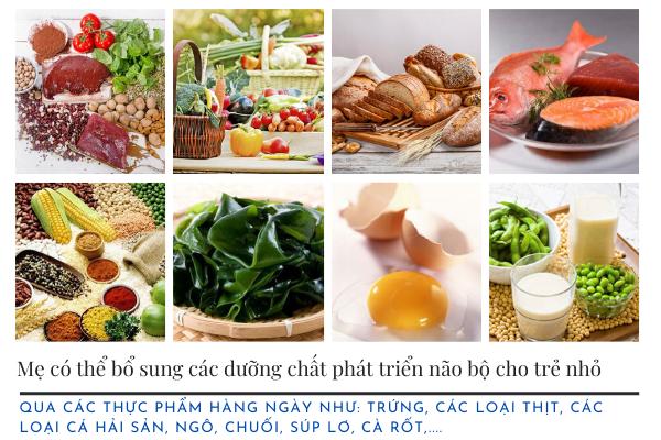 sua-phat-trien-tri-nao-tot-nhat-hien-nay